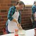 2012 Iowa State Fair - Senior Cook This!