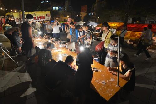 2012夏日大作戰 - 鹿児島 - 照国神社 (14)