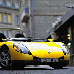 Archives---1996.07-carmagazine-Renault-Sport-Spider