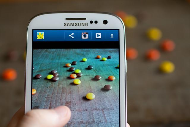 Samsung Galaxy S III-014.jpg