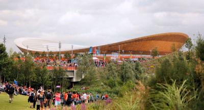Olympics Velodrome IMG_4461 R