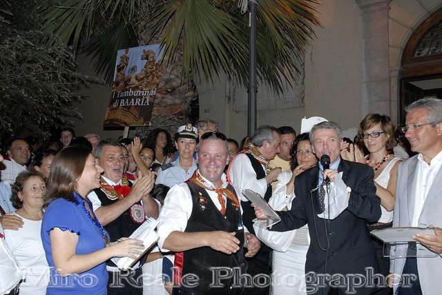 Feste e Costumi Siciliani  (31)