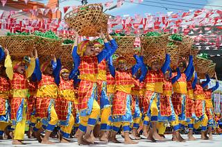 Kadayawan Festival 2012 Photos (50)