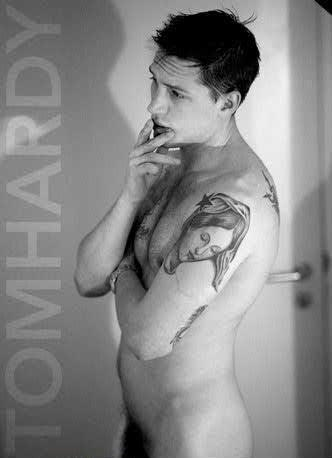 Tom-Hardy-nakedness-in-shower-not-for-the-light-hearted-tom-hardy-10480171-332-458