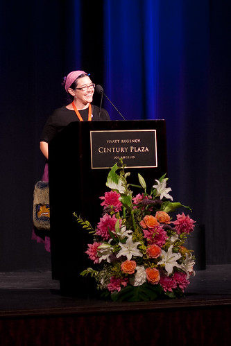 SCBWI_Summer_Conference_2012-9_by_rhcrayon