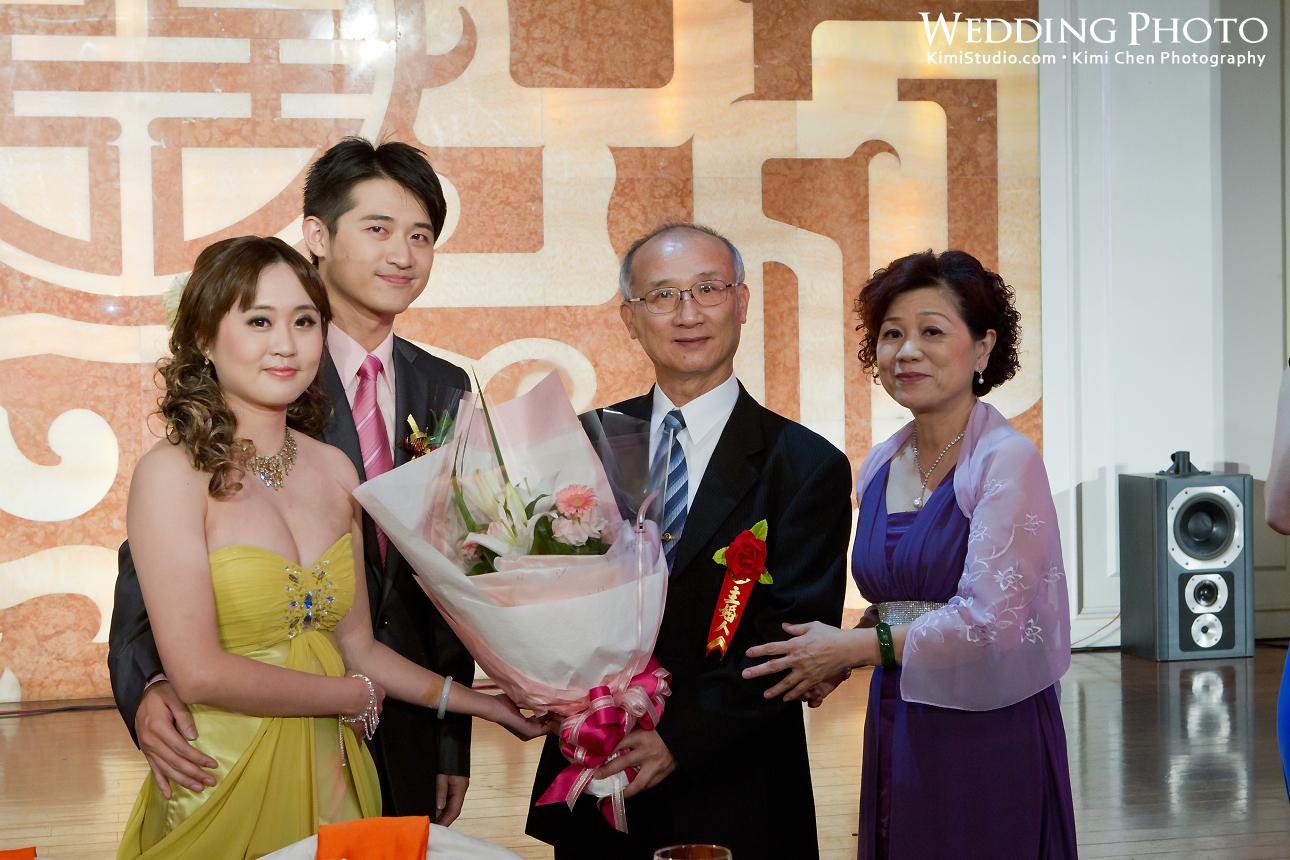 2012.07.22 Wedding-209