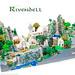 Rivendell by Blake's Baericks