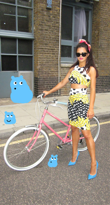 bicycle look of the day_edit 2
