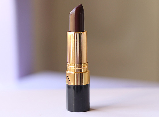 revlon black cherry 2