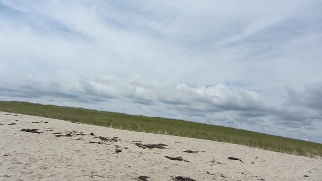 Chatham Beach (2012)