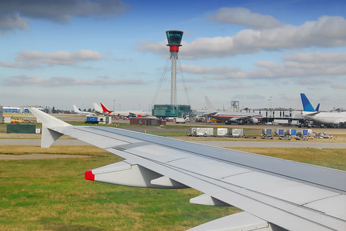 London_Heathrow_Airport