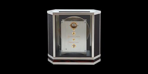 Clock-Sabbat-1