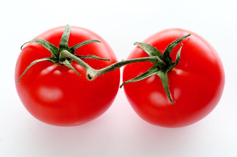 Tomatoes 033