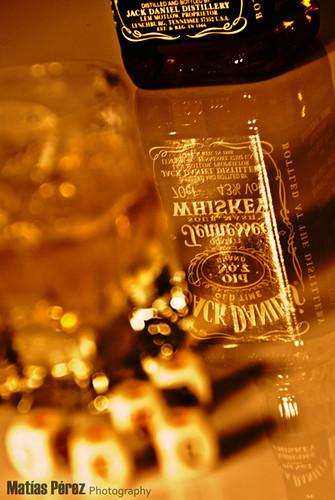 """""""Whiskey"""""""