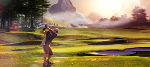 Sports-Champions-2-golf