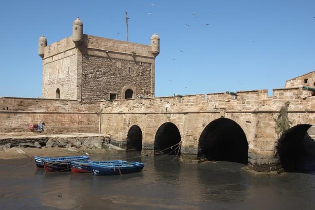 270 - Essaouira