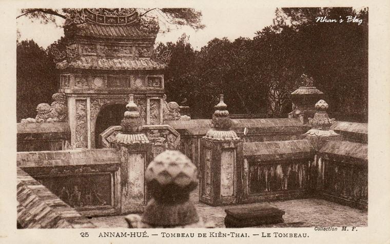 Lang Kien Thai Vuong (1)