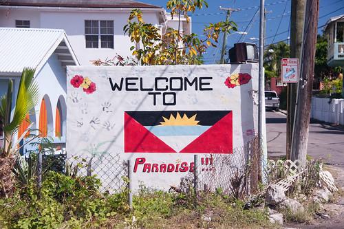 Antigua-2014-02-01-7532.jpg