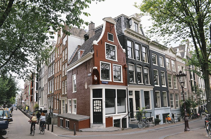 Amsterdam_2013_ 272