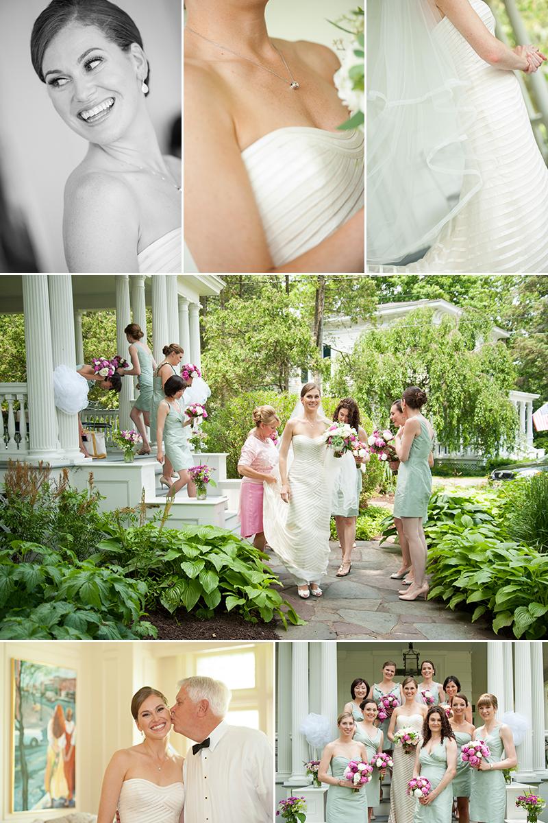 Blog Collage-1395514060312