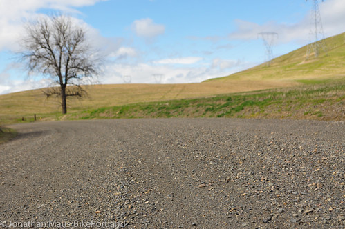 The Dalles - Day One-6