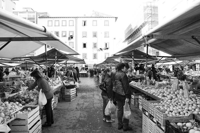 Lucini_Italia_Day_4_Livorno_0051
