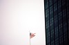 Flag, 41 Madison by aaronvandorn