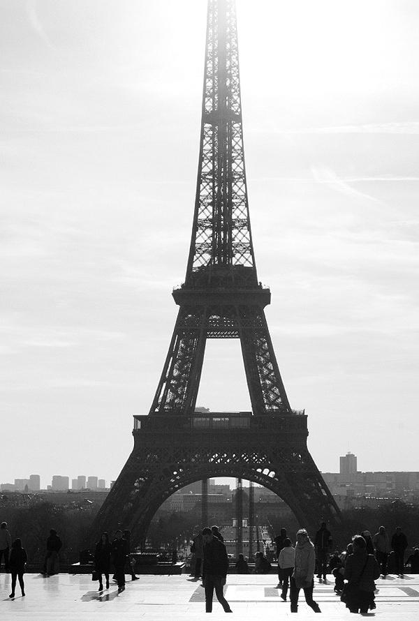 paris, eiffel tower, בלוג אופנה, פריז, מגדל אייפל, המלצות לפריז