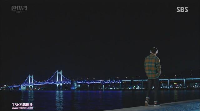 戲子2-10海雲台電影大道
