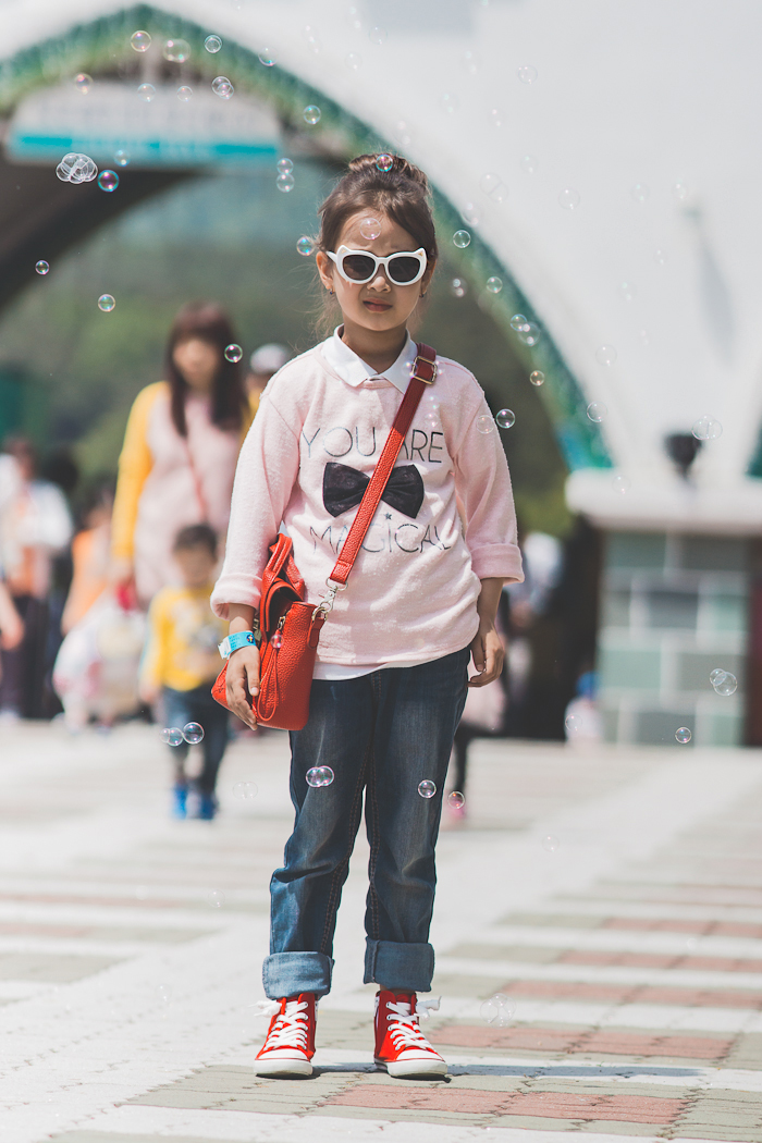 Olga Choi fashion blogger South Korea myblondegal Mini MBG kids fashion-02817-4