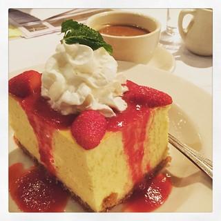 giantcheesecake2016