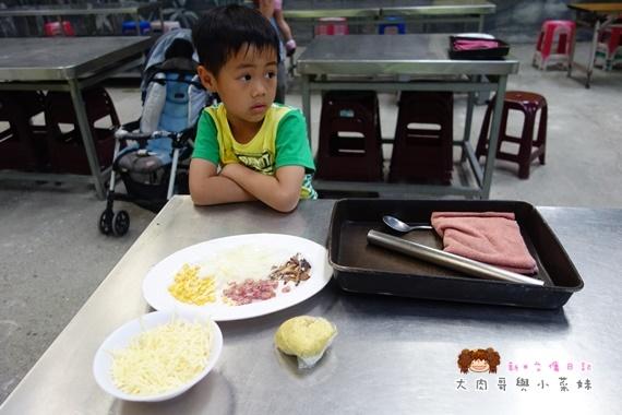 頭城農場窯烤披薩 (21).JPG