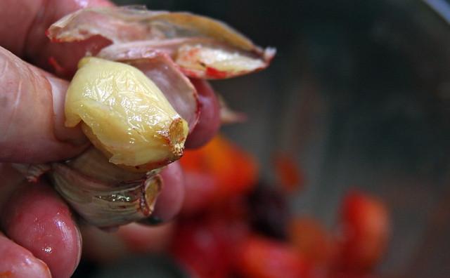 Sopa de Vegetales al Horno (14)