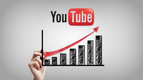 SEO Youtube hiệu quả ,Thiết kế web chuẩn SEO