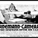 Sun, 2016-02-07 15:55 - 0944a-Jugend 1924-Heidelberg University Library