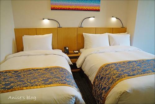 Tmark Grand Hotel Myeongdong_052