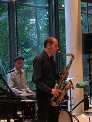 DC Jazz 2016