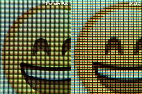 ipad-3-emoji-gal [Facilware]