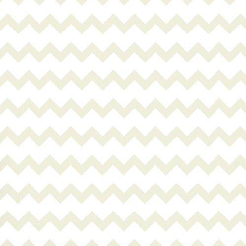19-barely_there_cream_NEUTRAL_tight_medium_CHEVRON_12_and_a_half_inch_SQ_350dpi_melstampz