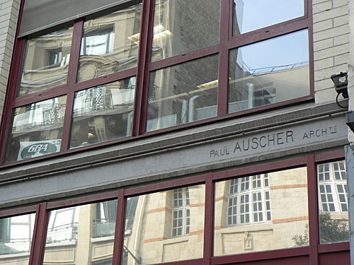 paul Auscher, architecte.jpg