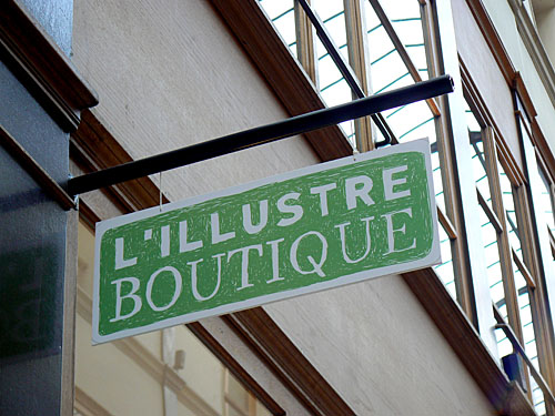 l'illustre boutique.jpg