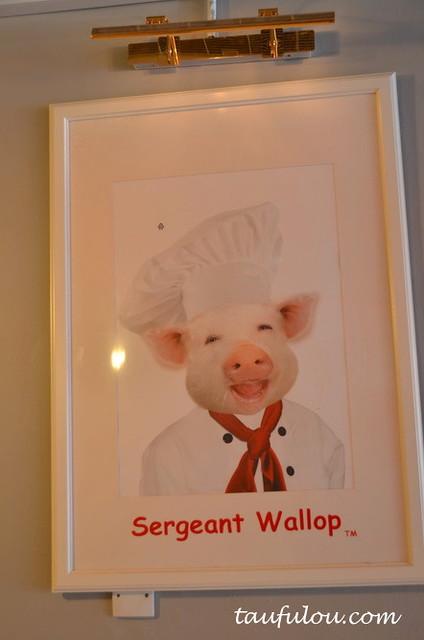 wallop (9)_resize
