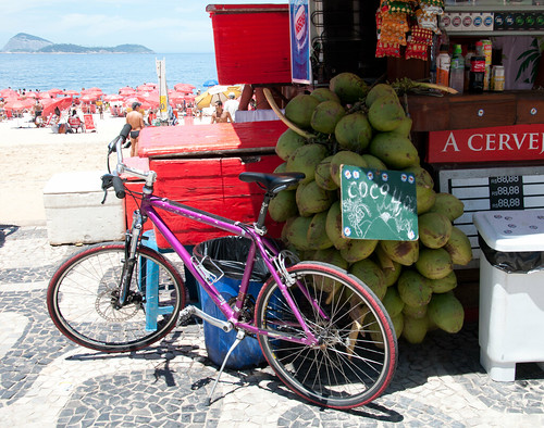 Rio de Janeiro 09