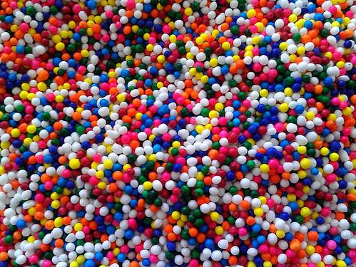 20120409-200375-sprinkles