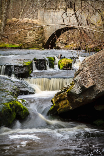 stepstone falls-5349-Edit-2.jpg
