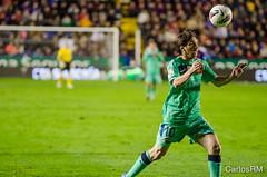 soccer player, goalkeeper, football player, ball, sports, player, football, goal, stadium,
