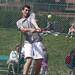 Men's Tennis Earns Pair of Wins