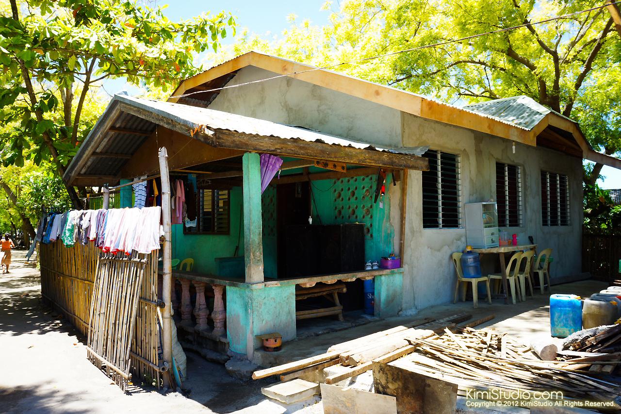 2012.04.19 Philippines-Cebu-Caohagan Island-083