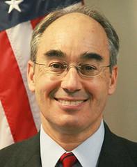 Bruce Poliquin