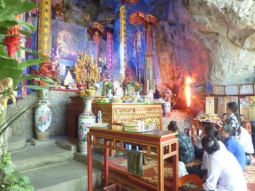 V-Lang Son-Pagode Tien-Gieng Tien (1)